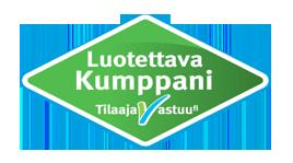 logo1_08